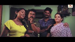 Malayalam Superhit full Movie  | Red Run  | Malayalam Full Movie | HD