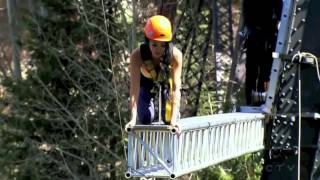 The Amazing Race Canada Episode 1 Part 3