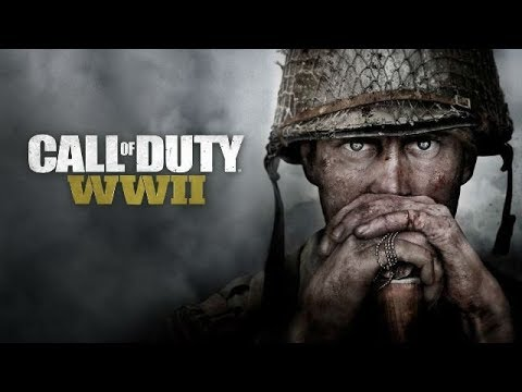 Call of Duty World at War 2 Beta - Giving away BETA CODES!!!!!!