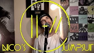 Baixar Jumpsuit/Nico And The Niners - Mash Up (Twenty One Pilots) Cover