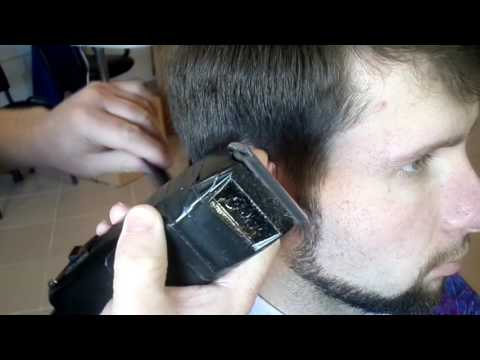 мужские стрижки видео уроки для начинающих, мужские стрижки видео уроки для начинающих бесплатно