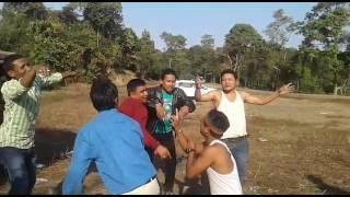 Disco Bhonti By Rajib
