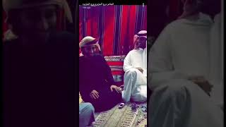 الشاعر درع الجزيره