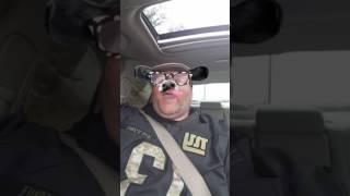 Funny ass he 39 ll Snapchats