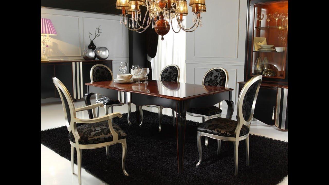 Muebles mobiliarte dise o y fabricaci n de muebles for Muebles y comedores modernos