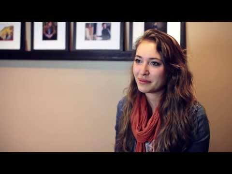 Introducing Lauren Daigle