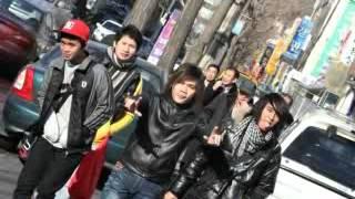 Burgerkill ft Ungu - Sepi Gelisah