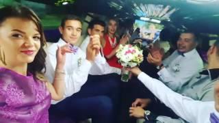 Ах эта свадьба свадьба свадьба пела и плясала ..