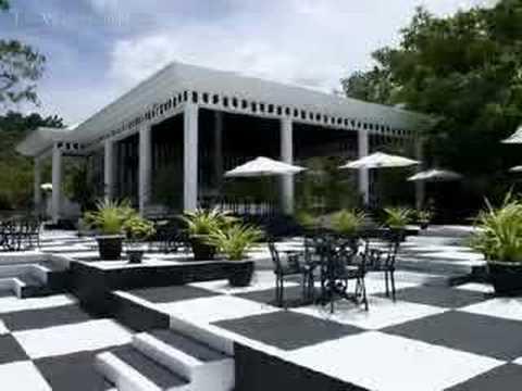 Jamaica Palace Hotel Port Antonio Jamaica Youtube
