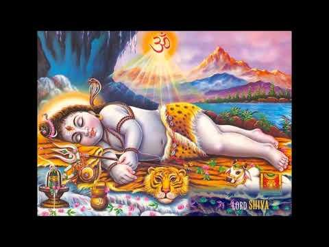 Shiva Shiva Shankara