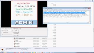Counter-Strike 1.6 Model Yapma