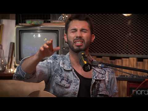 Abba (Nunca Falla) // TOMATULUGAR Video (Live) Oficial from YouTube · Duration:  14 minutes 13 seconds