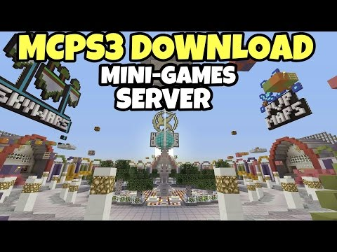 EU US DISC MAP PACK DOWNLOAD MINECRAFT Ps Ps FunnyDogTV - Minecraft ps3 us disc maps