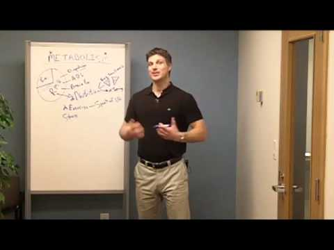 Calgary Personal Trainer -Metabolism-Discussion-Facebook.mp4