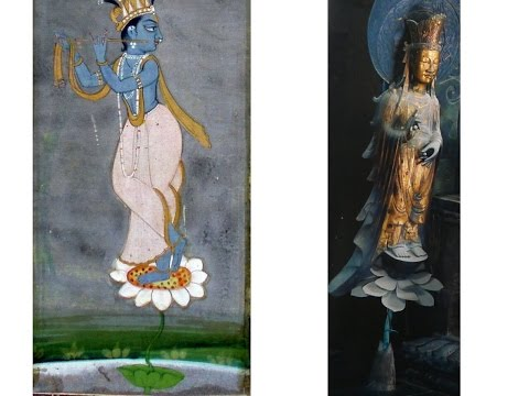 1793 Flying Gods in Ancient Times古代の空飛ぶ神々(インドのヴィマーナ+日本)Vimana in  Ancient India +Japan