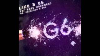 like a g6 instrumental far east movement download link free