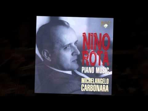 8-et-demi---musiques-de-films---ensemble-instrumental-de-corse