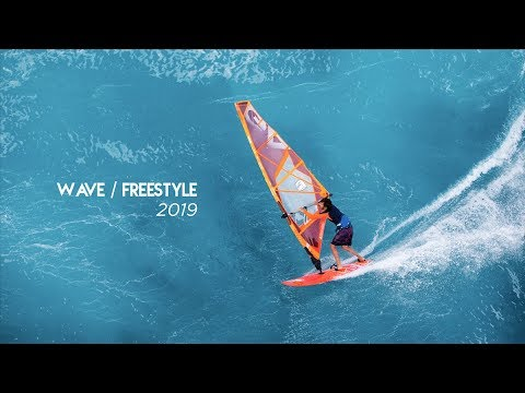Tabou Boards 2019 - Tabou Surfboards