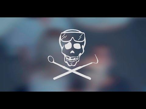 ben-cristovao---jedu-plomby!-/-půlení-zubařů-lfp-2017