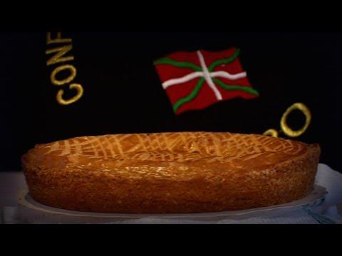 recette-:-la-gâteau-basque---météo-à-la-carte