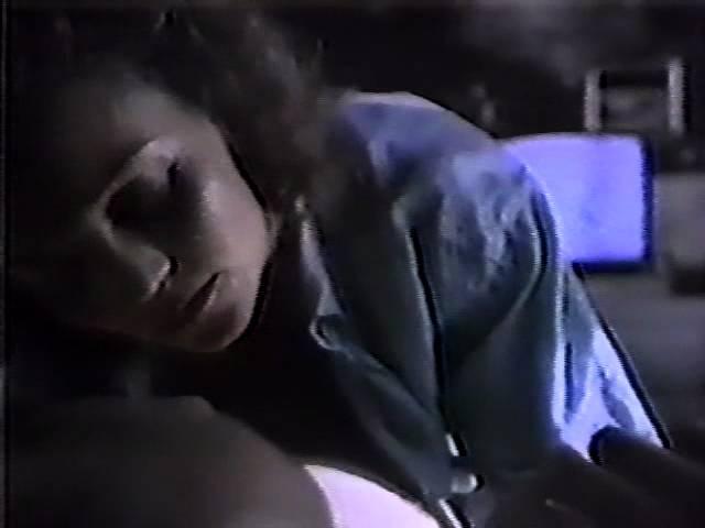 Manhunter 1986 TV trailer