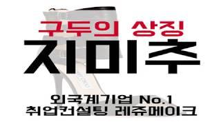 [취업컨설팅] 외국계 여성명품구두회사 지미추코리아 채용…