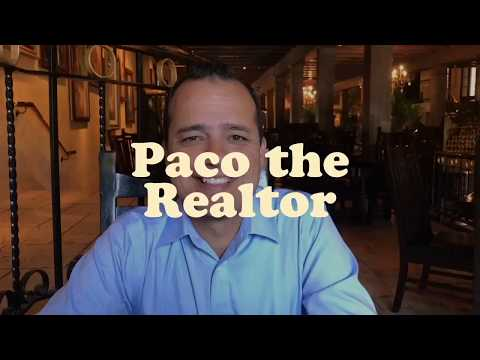 Video #8: City of RIverside presentation on buying a home