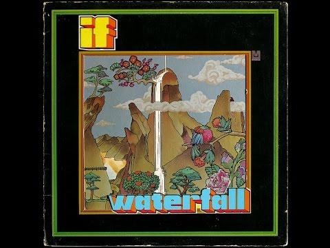 IF - Waterfall