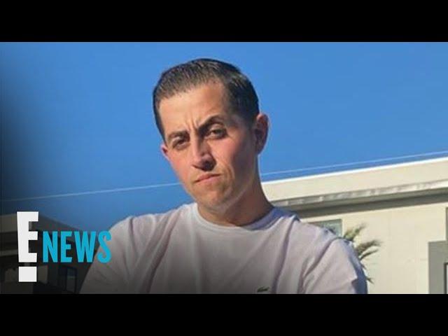 "\""90 Day Fiancé\"" Star Jorge Nava\'s Exclusive Post-Prison Interview | E! News"