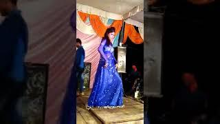 Bhojpuri song tampu se