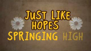 Video Still I Rise (Official Lyric Video) - Caged Bird Songs download MP3, 3GP, MP4, WEBM, AVI, FLV Desember 2017