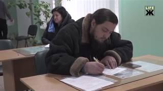 Житомир долучився до Всеукраїнської акції «Ланцюг милосердя»
