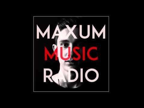 Maxum Music Radio 024