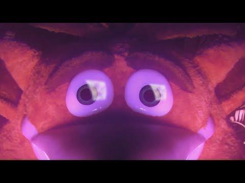Crash Bandicoot N. Sane Trilogy (PS4/XO/NS/PC) - Spyro Reignited Trilogy Demo Code Teaser Trailer