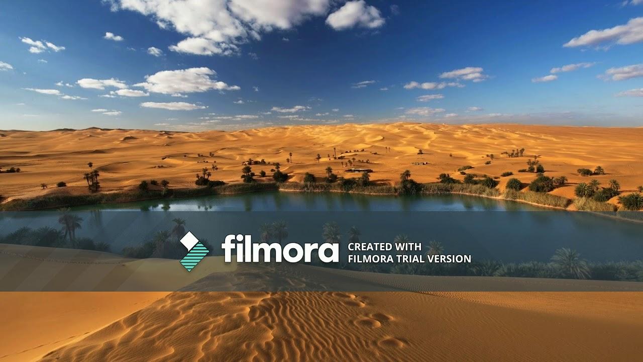 Download Valeron - Oasis (Ali Farahani Remix)