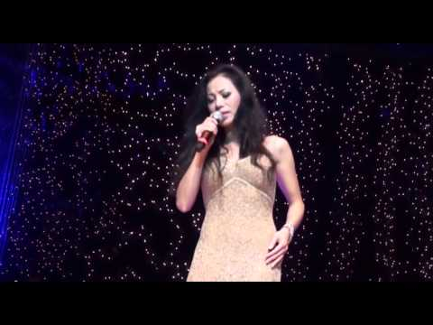 Y Phuong - Doi Da Vang (HD)