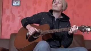 Hallelujah I Love Her So - Norbert Schneider