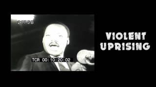 iNStigatE - RIOT - Lyric video