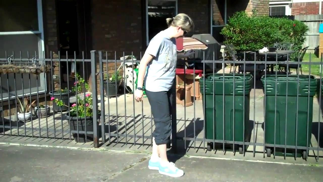 Heely skate shoes reviews - Heelys Hx2 Skate Shoes Product Review From A 34 Year Old Mom 2016 11