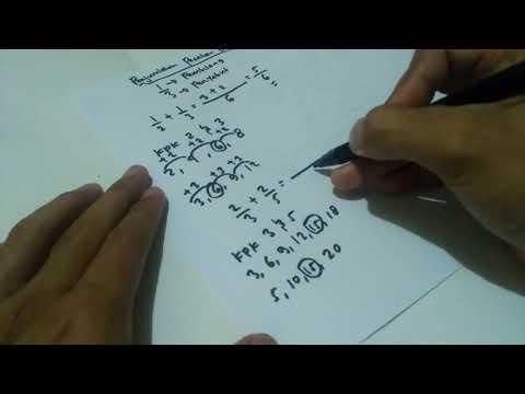 matematika---pecahan---cara-mengerjakan-penjumlahan-pecahan-biasa-dengan-mudah