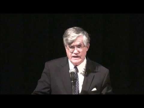 It's Time to Change Direction: A Keynote Address by Former Chief Justice of the NH Supreme Court