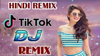 Gambar cover Muje Nind Na Aaye DJ  Remix HiFi Song || 2019 New Song || Mix By -- ShivRaj Goswami 2019
