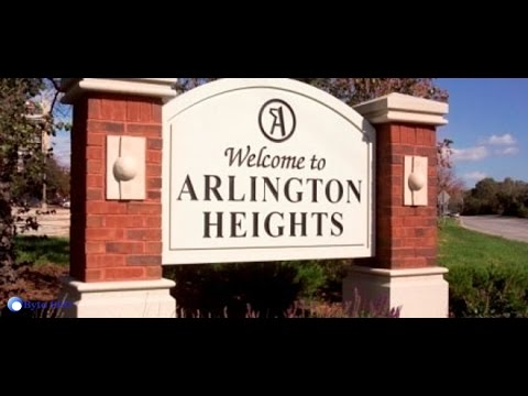Arlington Heights SEO Agency | Byto SEO | 910-619-8883