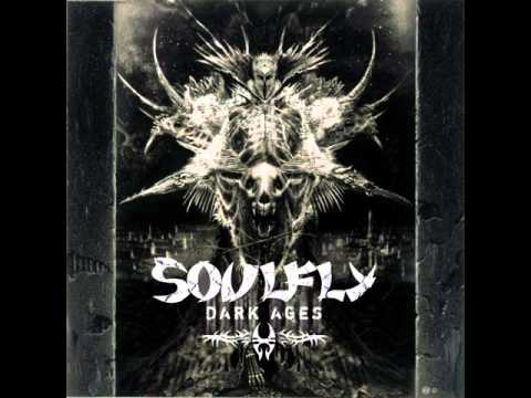 Soulfly - Staystrong (Album Version)