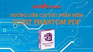 Jpg to phan pdf mem