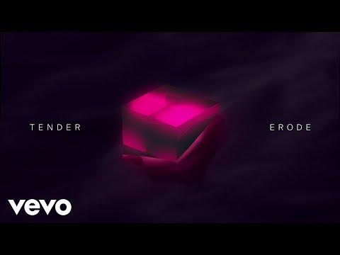 Tender - Erode