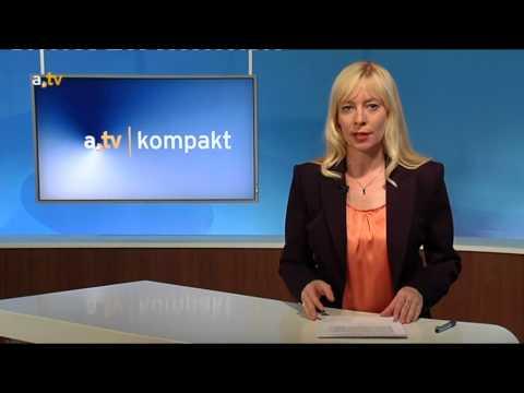 a.tv Nachrichten - Montag, 14. Juli
