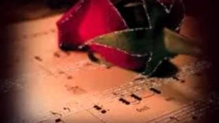 Bronco : Olvidarte Nunca #YouTubeMusica #MusicaYouTube #VideosMusicales https://www.yousica.com/bronco-olvidarte-nunca/   Videos YouTube Música  https://www.yousica.com
