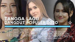 Download TANGGA LAGU DANGDUT POPULER 2020