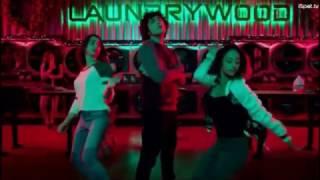 Verizon Pre Paid Song Laundry Shop